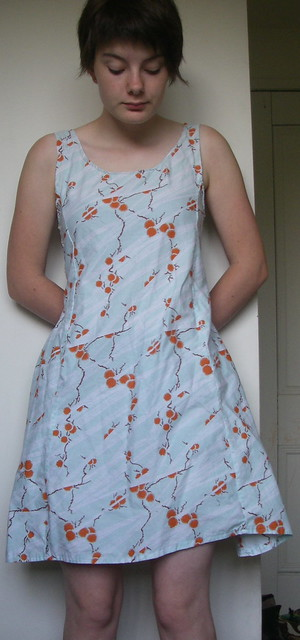 sundress