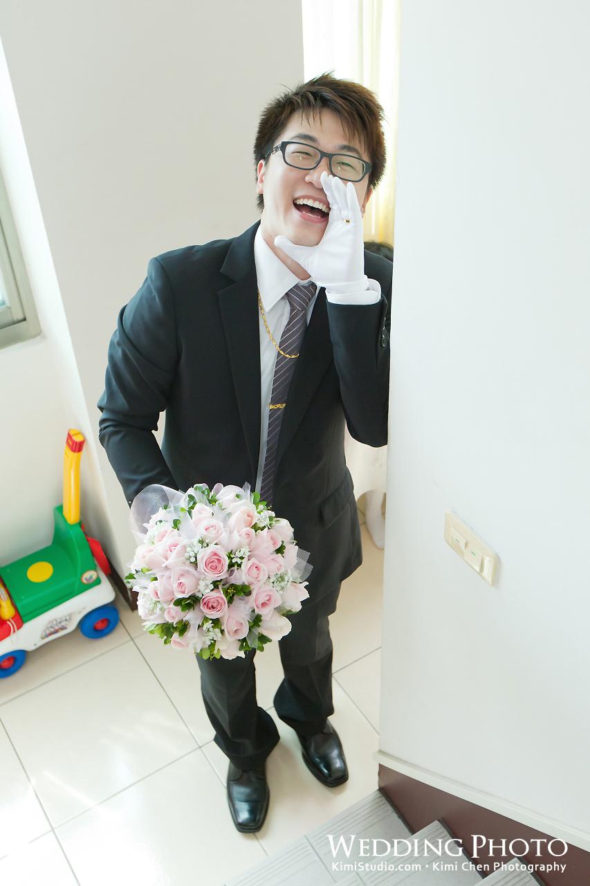 2012.06.02 Wedding-039