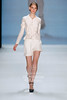 CAMERA NAZIONALE DELLA MODA ITALIANA - Mercedes-Benz Fashion Week Berlin SpringSummer 2013#032