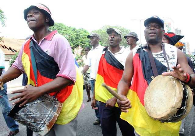 """Mozambique's Magermans, or """"people from Germany"""" have been waiting 22 years for salaries they earned in Germany that the southern African nation was meant to pay them. Credit: Louise Sherwood/IPS"""