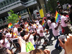 pride14