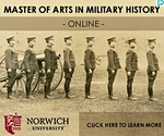 norwich-university-125px