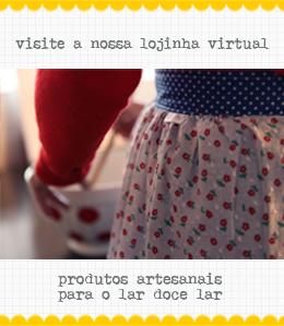 banner_lojinha