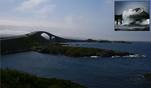 atlantic_road_blog