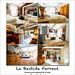 La Bastide Ferreol