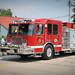 Firetruck 029a