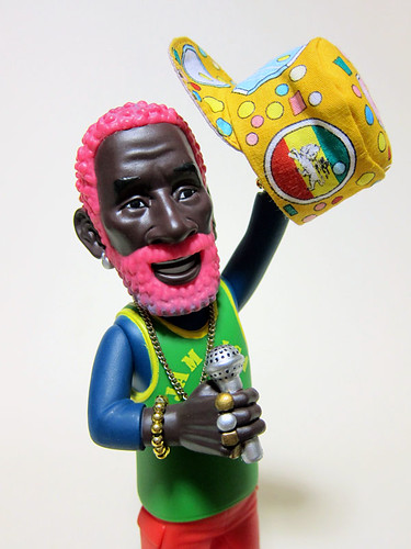 lee_perry_05