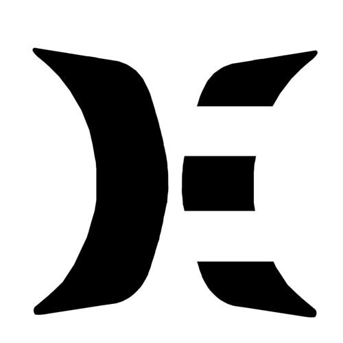 Hurley-E
