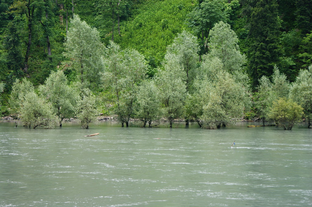 """MJC Summer 2012 Excursion to Neelum Valley with the great """"LIBRA"""" and Co - 7595305614 1447f482ab b"""