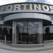 Fortino's Returns to Hamilton