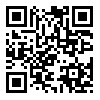 《[西安e报:1305期]》二维码网址