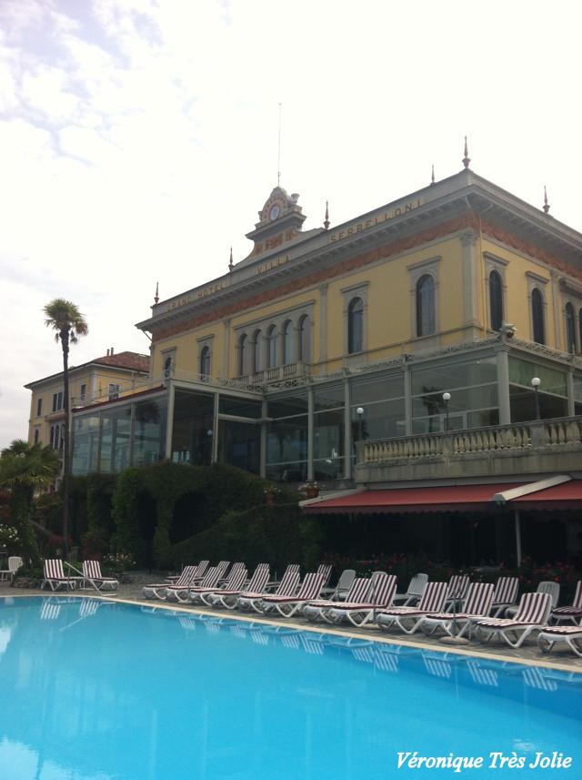 Villa Bellagio Hotel Villejuif