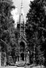Grabkapelle I