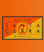 @Santa Clara Golf Marbella,Campo de Golf en Málaga - Andalucía, ES