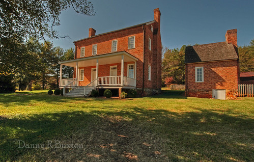 "usa canon landscape rebel nc meadows plantation house"" 2012 morganton drb county"" ""canon ""sigma ""north carolina"" xti"" mygearandme mygearandmepremium mygearandmebronze mygearandmesilver mygearandmegold ringexcellence ""burke 10mm20mm"" ""quaker rememberthatmomentlevel4 rememberthatmomentlevel1 rememberthatmomentlevel2 rememberthatmomentlevel3 rememberthatmomentlevel9 rememberthatmomentlevel5 rememberthatmomentlevel6 house""""mcdowell rememberthatmomentlevel10 vigilantphotographersunite"