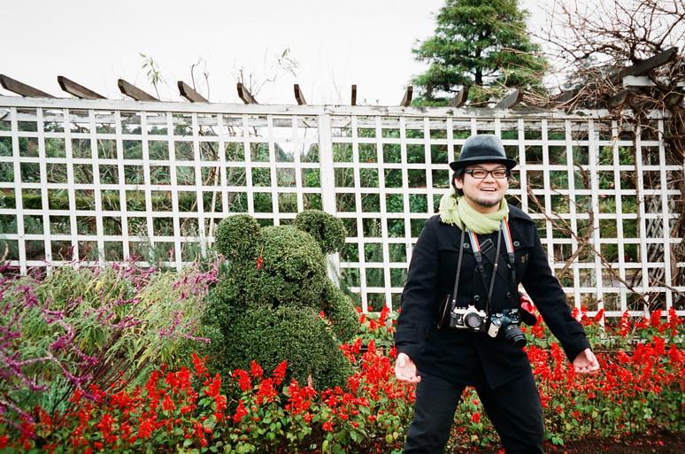 2011-1206-natura-fuji-natura1600-014