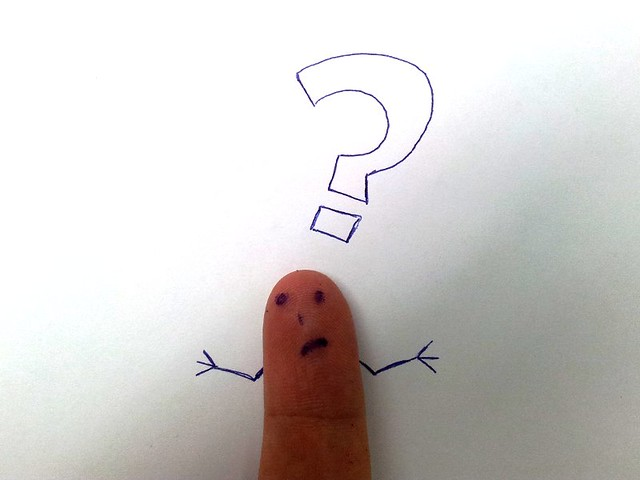 心理分析カウンセリング?それって、友達に相談するのとどう違うの…?