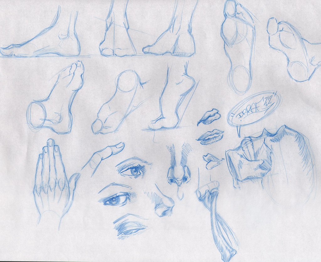 2012_sketchbook_020