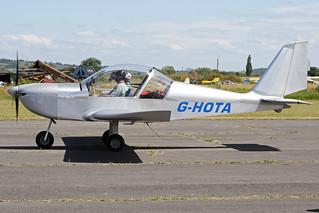 G-HOTA