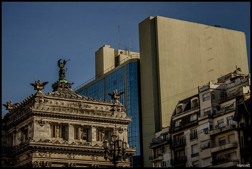 IMG_2947 by MarcosCousseau