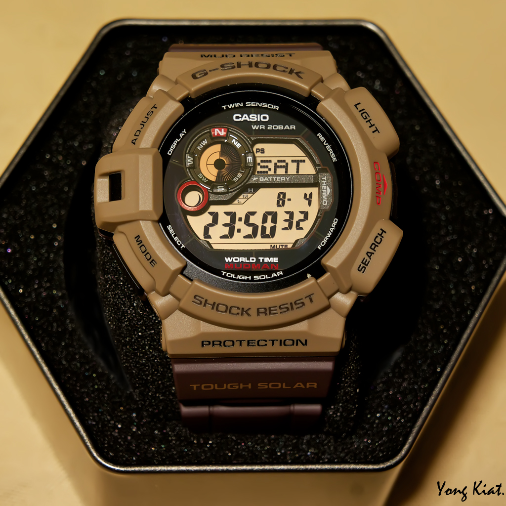 g shock military watches military watches g shock