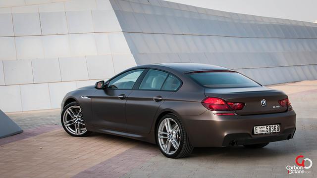 BMW - 640i - GranCoupe-3.jpg
