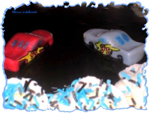 Autot-kakku_4