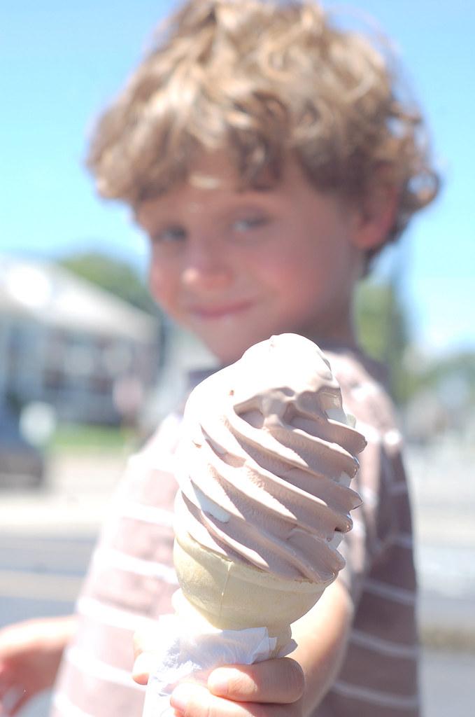 ice cream6