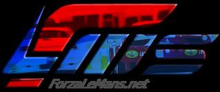 FLMS European Formula 3 Championship (8pm Saturdays starting 27th September on Forza 5) 7780092018_e2ed67e92e_n