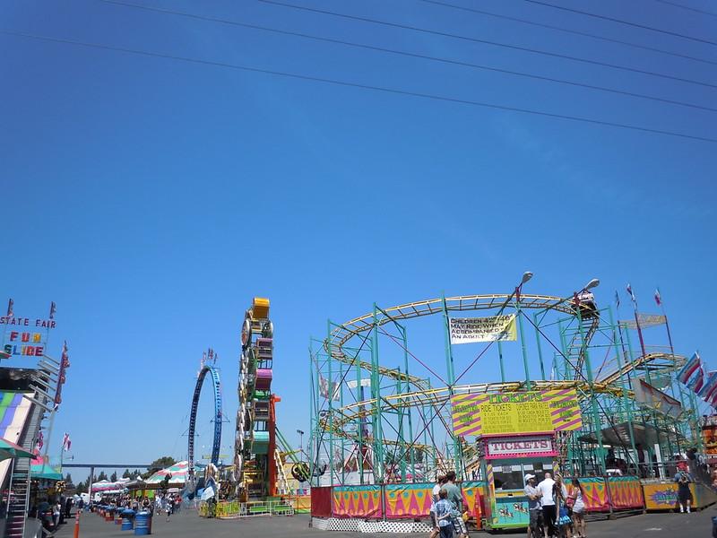 state fair 003