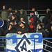 Hrvatski Dragovoljac - Rijeka 2:2 (03.12.2010)
