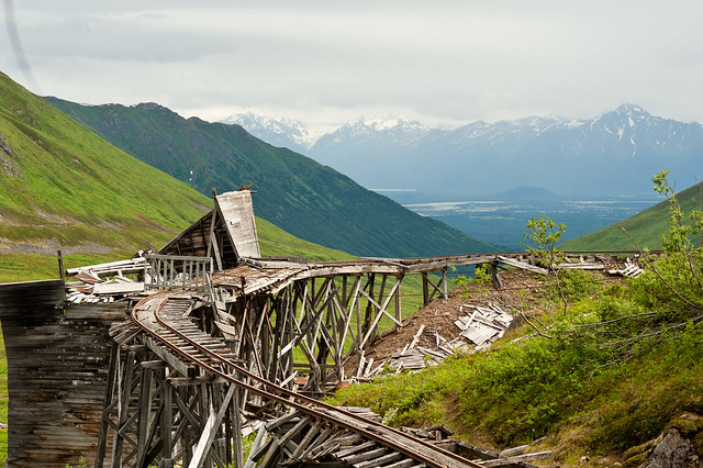Alaska20 (1 of 1)