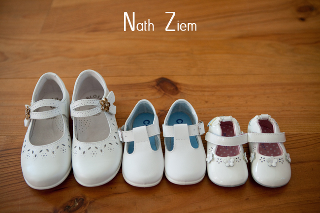 chaussures_petite_fille_mariage