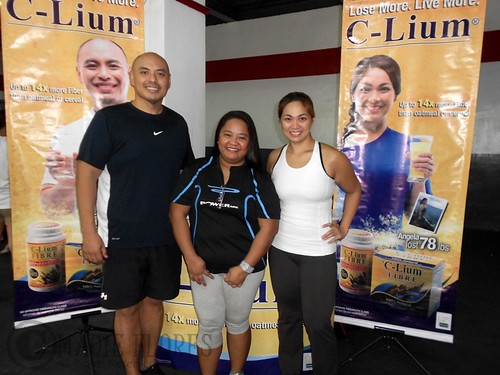 2012-08-16 CLium Lose More -CrossFit (2)