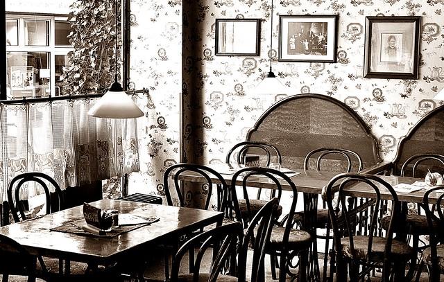 hier l sst es sich wohl sein die creperie in gelsenkirchen buer flickr photo sharing. Black Bedroom Furniture Sets. Home Design Ideas