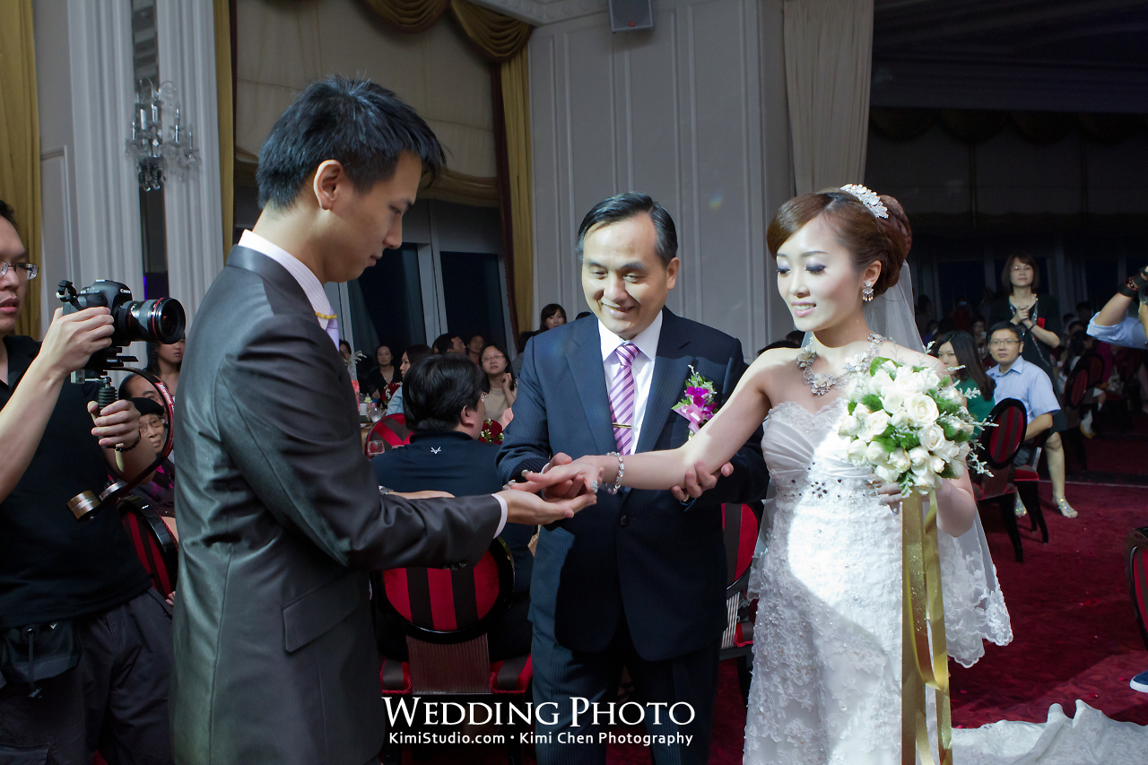 2012.06.30 Wedding-157