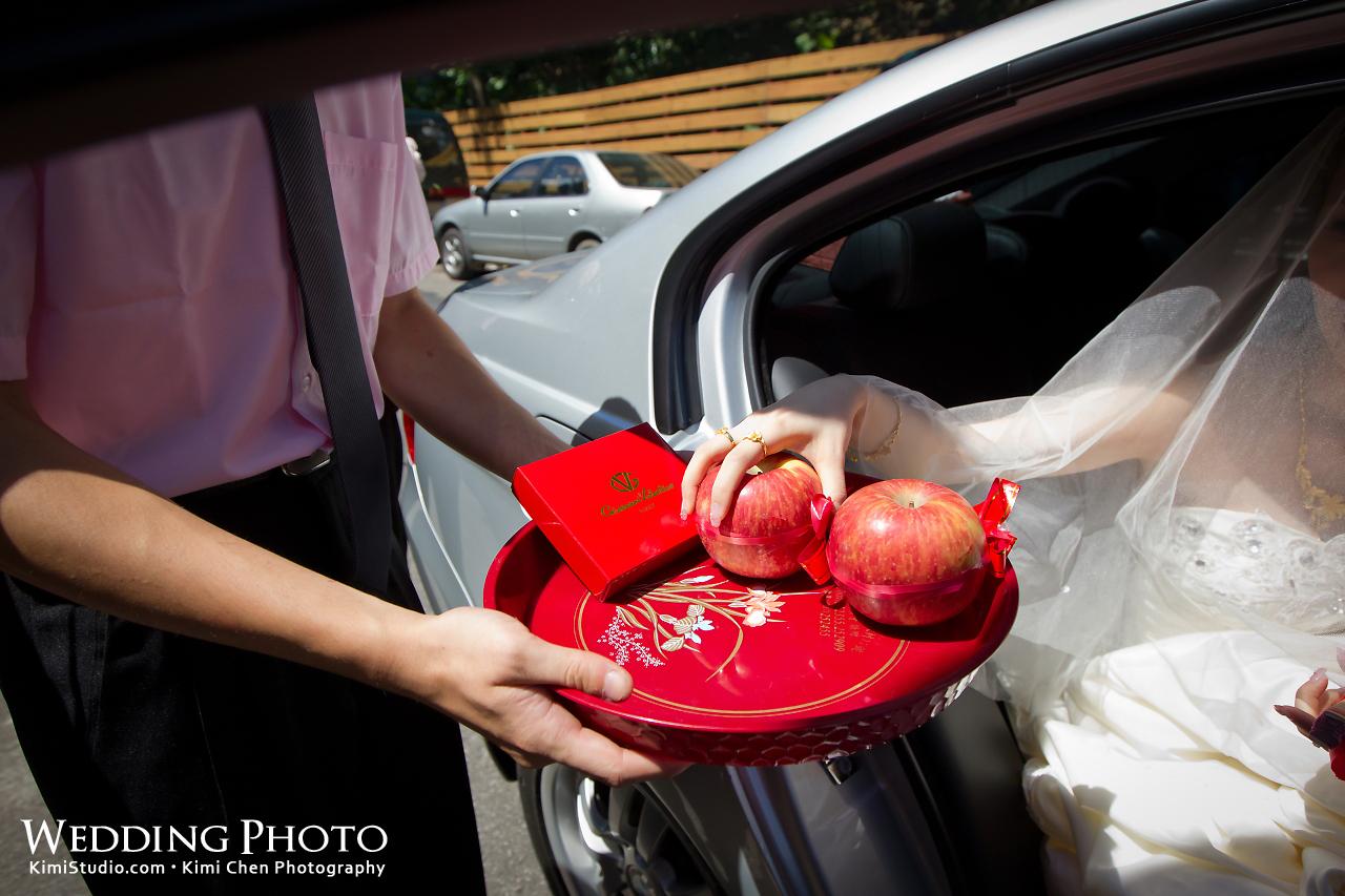 2012.07.28 Wedding-085