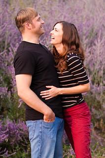 Jessica and Tim Favorites-2
