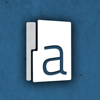 VPSにファイル管理ソフトAjaxplorerをインストールする