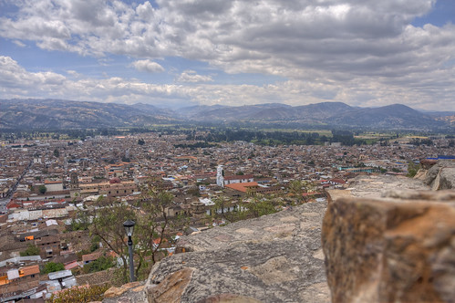 travel tourism peru southamerica colorful colonial spanish aaa cajamarca worldtravel apolonia peruanos motorclub travelphotos spanishinfluence perutravel incaempire travelmagazine incacivilization aaatravel colorfulcountry peruviantravel preincancivilization familyfriendlytravel peruviantours michaeldelapazphotography falloftheinkaempire beautifulcajamarca beautyofperu traveltosouthamerica miradordesantaapoloniaencajamarcaperú