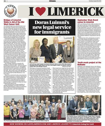 ILCT-28-08-12-036-ILCT page 1 jpeg