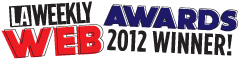 LAW-WebAwards_WINNER_240x60