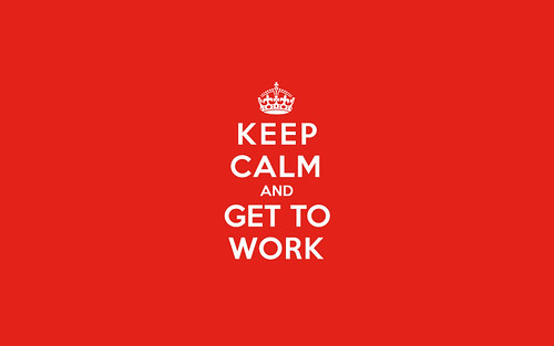 Keep calm and get to work wallpaper jonathan suh pre formatted versions for standard widescreen iphone 4s4 iphone 5 ipod touch ipad kindle fire hd and galaxy s3 are included in this wallpaper pack thecheapjerseys Image collections