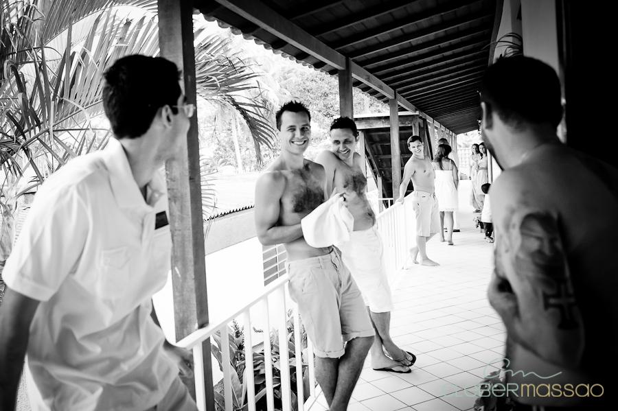 Liege e Glauber Casamento na Praia São Sebastião-27