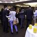 ICS 2012 - Coffee break - Viernes 26