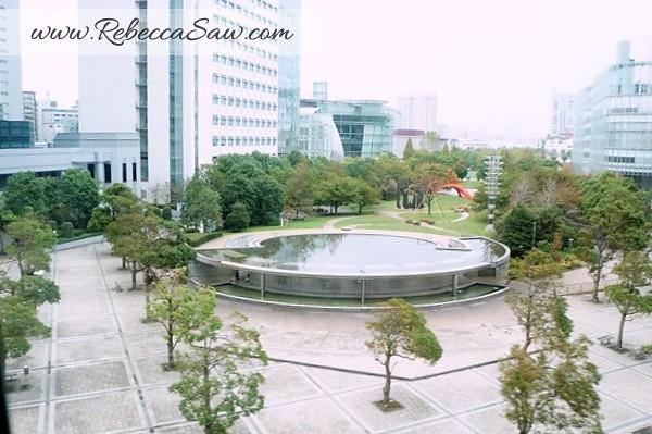 Japan Day 3-Odaiba-087