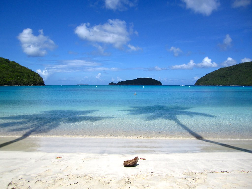 on island time flickr blog