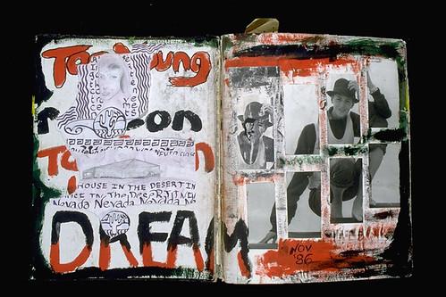 Book-8-003