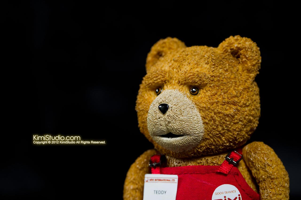 2012.11.01 Teddy-010