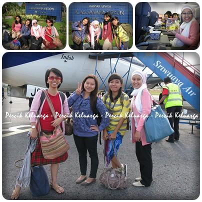 Belitung 1 - a